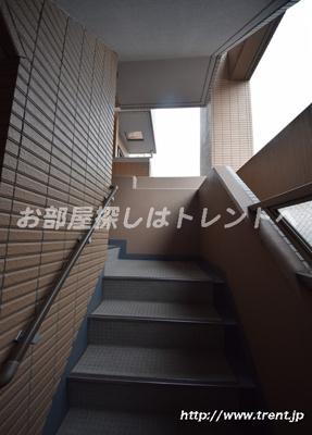 【その他共用部分】セジョリ御茶ノ水