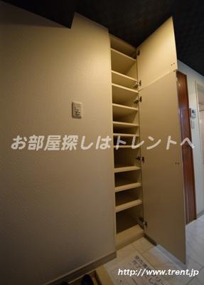 【玄関】セジョリ御茶ノ水