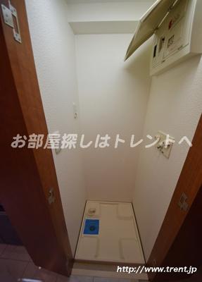 【設備】セジョリ御茶ノ水
