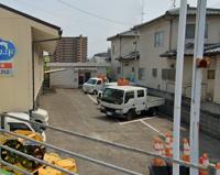 東長戸吉村テナント2の画像