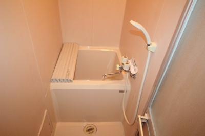 【浴室】タケタニビル
