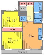 第7三井ビルの画像