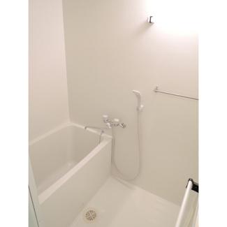 【浴室】PUA LANI(プアラニ)