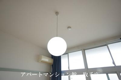 【設備】レオパレス井野