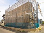 布佐駅第1 新築戸建の画像