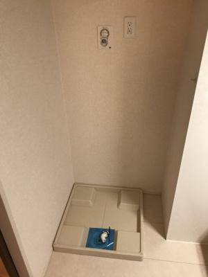 【洗面所】サンクレアT