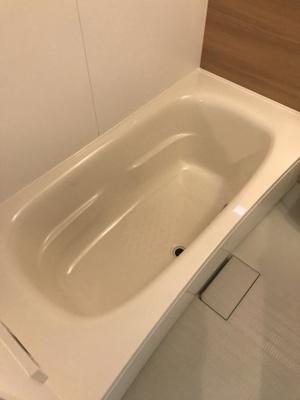 【浴室】サンクレアT