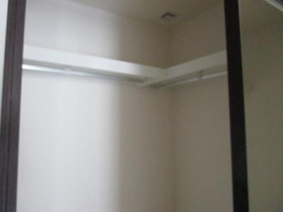 ※103号室です