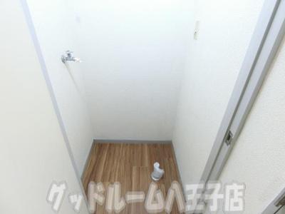 フォート子安の写真 お部屋探しはグッドルームへ