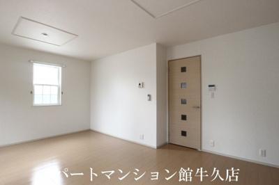 【キッチン】ヴィラ・エクセレント