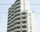 Jフラッツ川口本町の画像