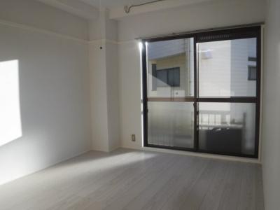 【外観】ハイツ神庭