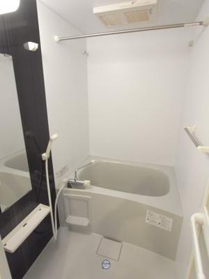 【浴室】Branche千種
