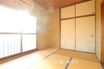 【エントランス】有坂アパート