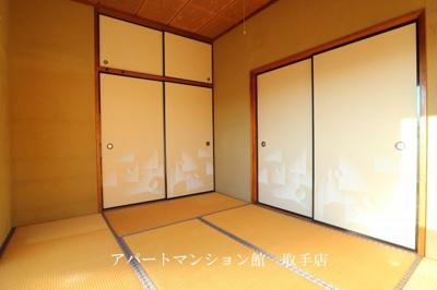 【その他】有坂アパート