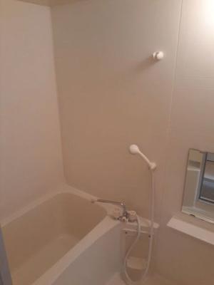 【浴室】リヴァシャレー