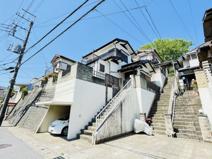 千葉市中央区仁戸名町 中古一戸建て 大森台駅の画像