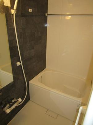 【浴室】クレシアーノ