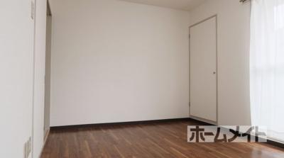 【その他】ライブハイツ明野 ホクセツハウス株式会社