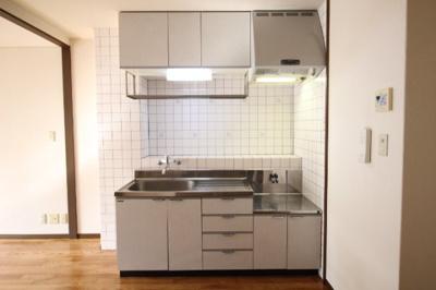 【浴室】ルトゥール