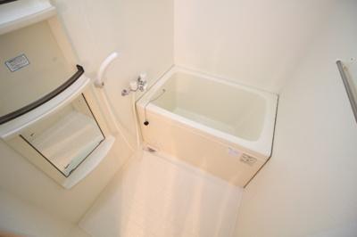 【トイレ】ルトゥール