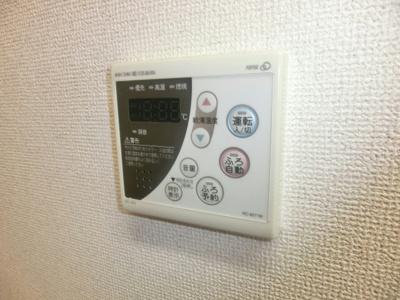 メゾン・ヴァンベール広沢B棟