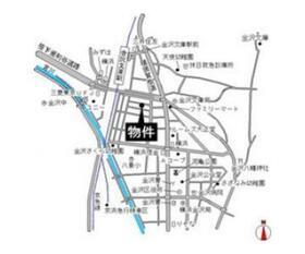 【その他】エステートピア金沢文庫