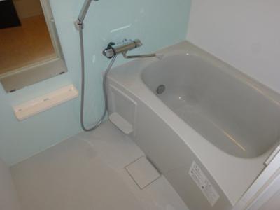 【浴室】エルカーサHDK