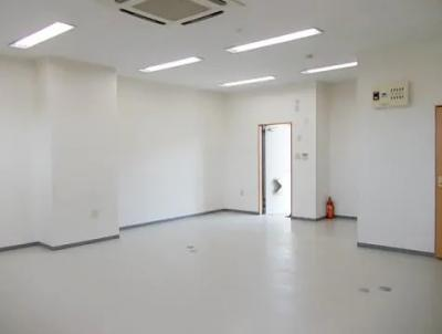 【居間・リビング】ウエスト・アヴェニュー