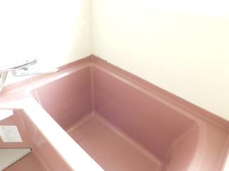 【浴室】安浦町3丁目戸建