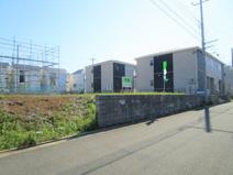 グランファミーロ八千代緑が丘C 土地 八千代緑が丘駅の画像