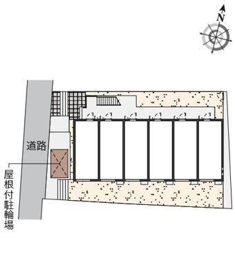 【その他共用部分】桜ヶ丘