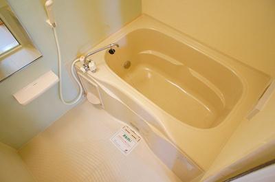 【浴室】アルモニーⅡ