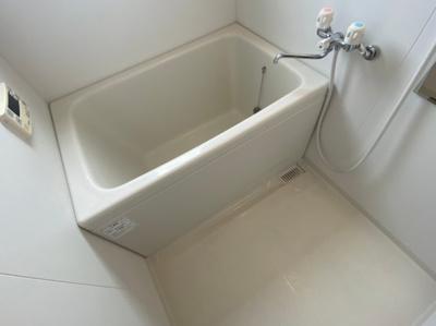 【浴室】コーポAT7000