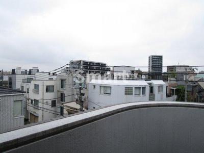 【展望】ドムス窪寺