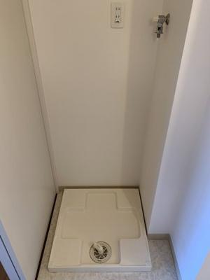 洗髪洗面化粧台 ※イメージです