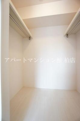 【収納】dearest