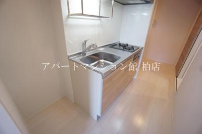 【キッチン】dearest