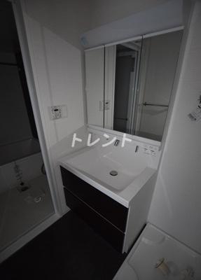 【浴室】アルティオドマーニ【Artio Domani】