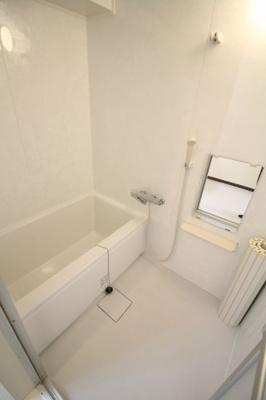 【浴室】エクセル岩屋