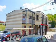 レオパレスサンコート学園前Aの画像