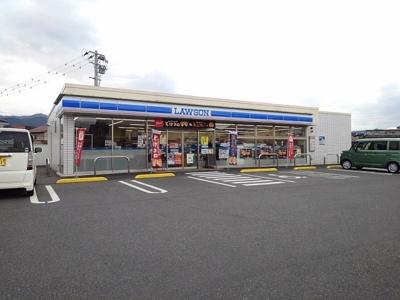 【周辺】カステリア三隈
