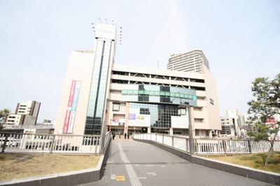 【その他】草津市野村7丁目