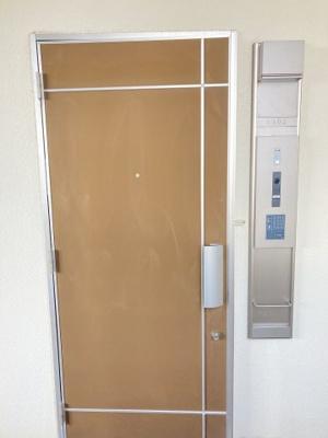 【浴室】ミオカステーロ泊II