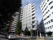 ヴィア・シテラ新宿の画像