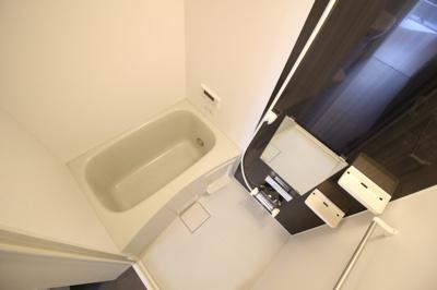 【浴室】サンクス東須磨