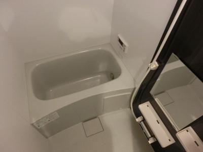 【浴室】Luna Piena