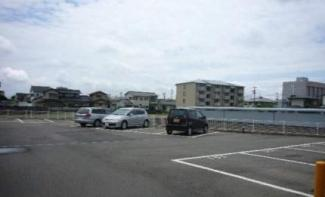 《S造!高稼働!H14年築》香川県高松市屋島西町一棟マンション