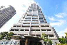 OAPレジデンスタワー東館の画像