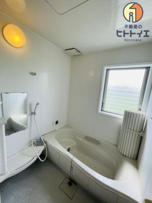 【トイレ】コーポNOAH A棟